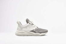 ARKK Copenhagen - Main Line Asymtrix Mesh F-PRO90 Off White Ash - Men Asymtrix Off White