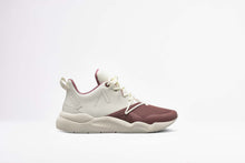 ARKK Copenhagen - Main Line Asymtrix Mesh F-PRO90 Off White Burlwood - Men Asymtrix Off White