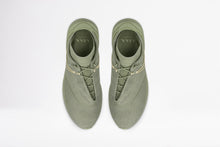 ARKK Copenhagen - Essential Line Eaglezero CM S-E15 Soft Army Creme - Men Eaglezero