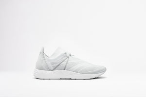 ARKK Copenhagen - Essential Line Eaglezero CM S-E15 White Grey - Men Eaglezero
