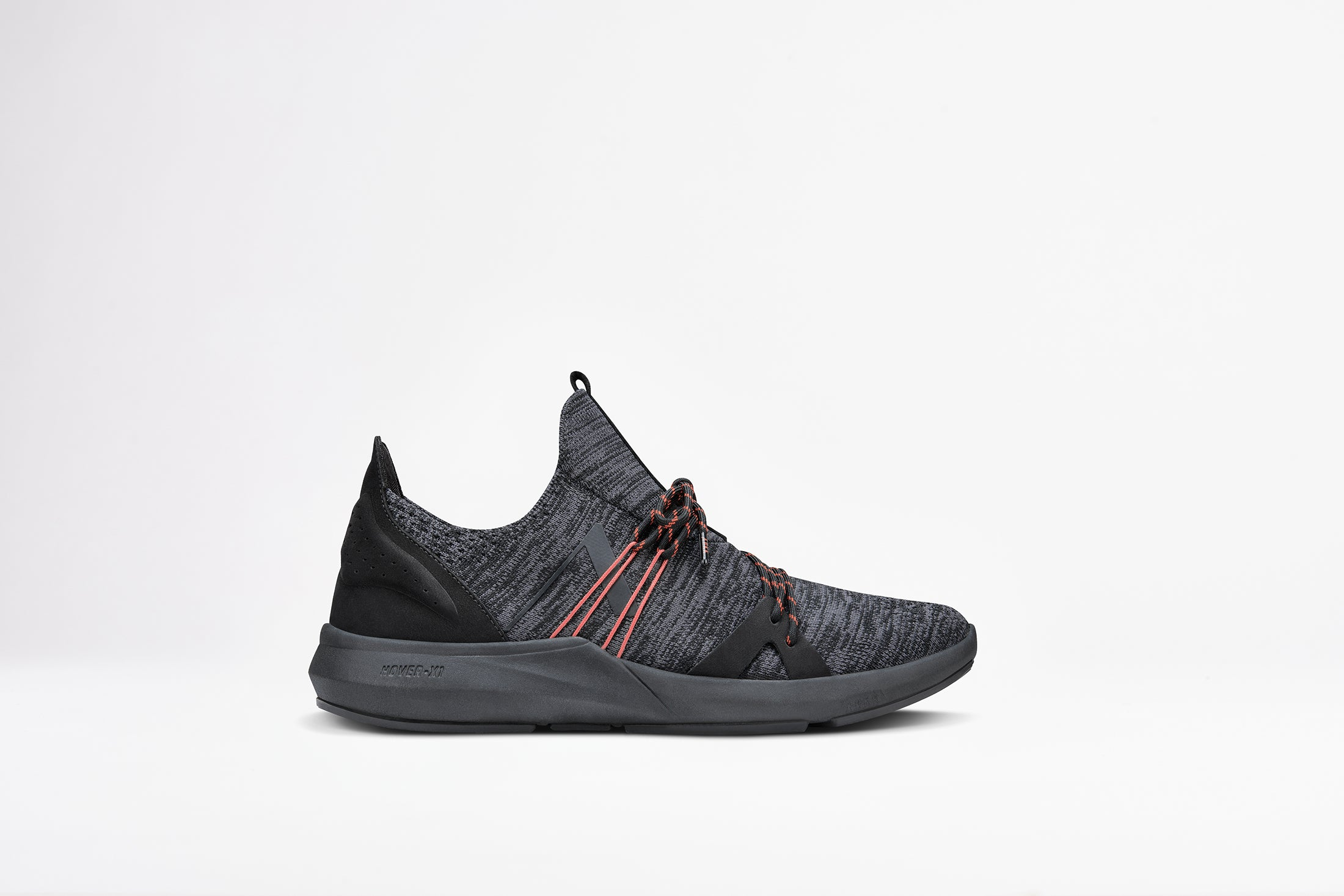 ARKK Copenhagen - Superior Line Lion FG H-X1 Black Sunset - Men Lion