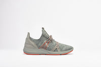 ARKK Copenhagen - Superior Line Lion FG H-X1 Dove Grey Bright Red - Men Lion