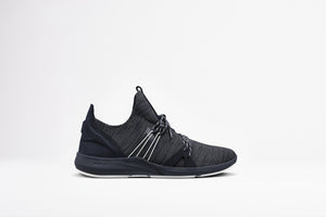 ARKK Copenhagen - Main Line Lion FG H-X1 Midnight White - Men Lion Midnight