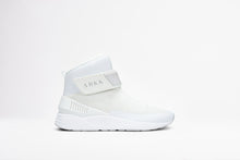 ARKK Copenhagen - Main Line Pythron S-E15 White Light Grey - Women Pythron