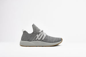ARKK Copenhagen - Main Line Raven FG 2.0 S-E15 Camo Wind Grey Gum-MEN Raven Wind grey