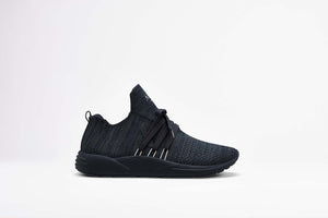 ARKK Copenhagen - Main Line Raven FG 2.0 S-E15 Disrupted Midnight White - Men Raven Midnight
