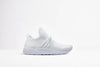 ARKK Collection Raven FG S-E15 White - M Raven White