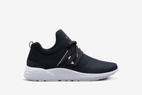 ARKK Copenhagen - Essential Line Raven Mesh S-E15 Midnight - Women Raven Midnight