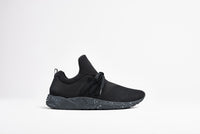 ARKK Copenhagen - Main Line Raven S-E15 All Black Spray - M Raven Black
