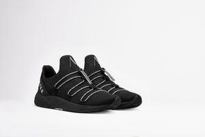 ARKK Copenhagen - Superior Line Scorpitex S-E15 Black Dove Grey - Men Scorpitex