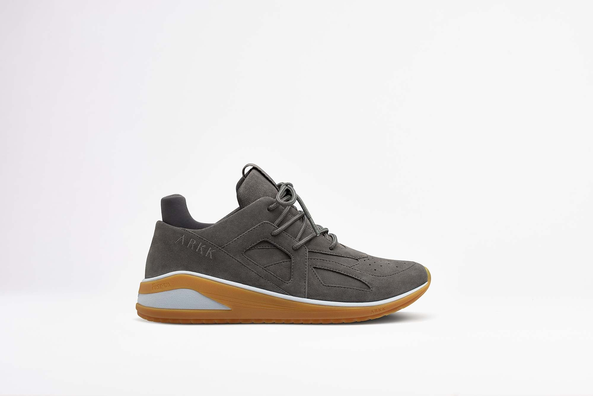 0e5530f072a A list of all available ARKK Copenhagen sneakers for WOMEN – ARKK ...