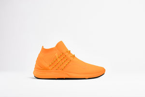 ARKK Copenhagen - Main Line Spyqon FG H-X1 Orange - Men Spyqon Orange