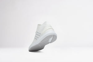 ARKK Copenhagen - Main Line Spyqon FG H-X1 White Light Grey - Women Spyqon