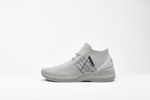 ARKK Copenhagen - Main Line Spyqon FG H-X1 Wind Grey Black - Women Spyqon Wind grey