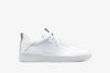 NOS Uniklass Leather S-C18 White Midnight - Men Uniklass White Midnight