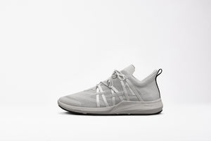 ARKK Copenhagen - Essential Line Velcalite CM H-X1 Wind Grey Black - Women Velcalite Wind grey