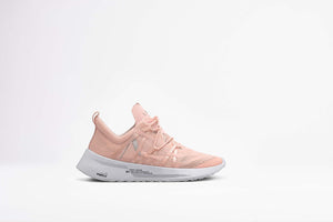 ARKK Copenhagen - Essential Line Velcalite CM PWR55 Pale Blush Wind Grey - Women Velcalite Pale Blush