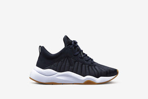 ARKK Copenhagen - Main Line Vyxsas Satin F-PRO90 Midnight Gum - Women Vyxsas Midnight