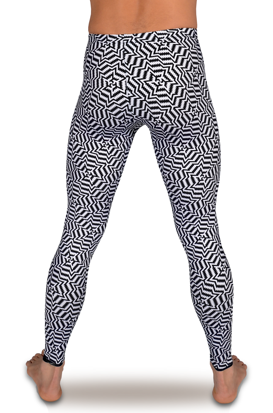Sirius Leggings