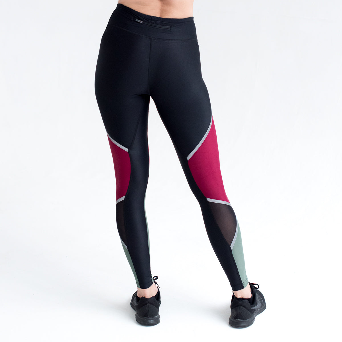 Womens Compression Leggings