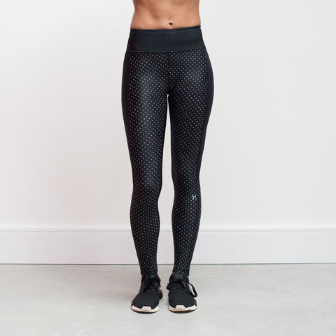 Squatproof training leggings