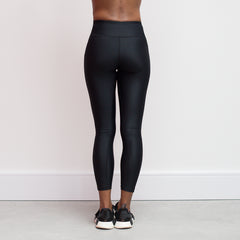 Crop Sports leggings