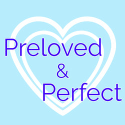 Preloved & Perfect