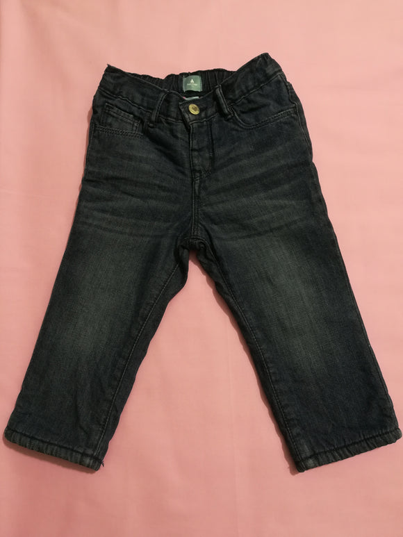 Baby Gap - Jeans - 18-24 Months - Preloved & Perfect