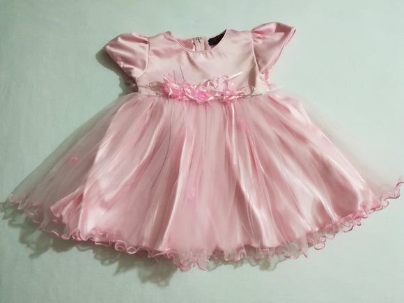KCL London - Dress - 12-18 Months - Preloved & Perfect
