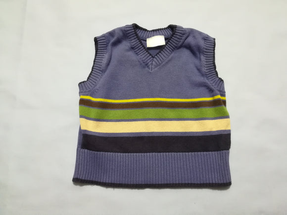 Cherokee - Jumper - 0-3 Months - Preloved & Perfect