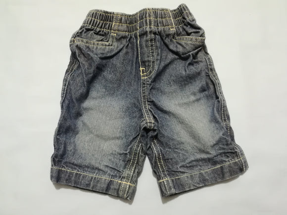 Cherokee - Jeans - Newborn - Preloved & Perfect