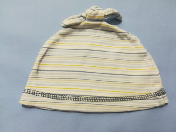 Baby - Hat - Newborn - Preloved & Perfect