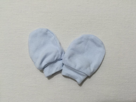 Other Brand - Scratch Mitts - Newborn - Preloved & Perfect
