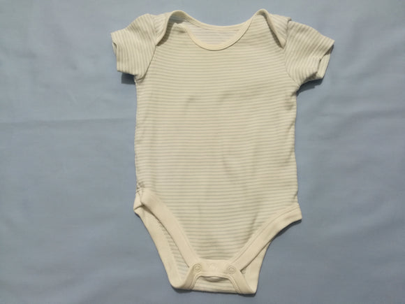 Other Brand - Bodysuit - 3-6 Months - Preloved & Perfect