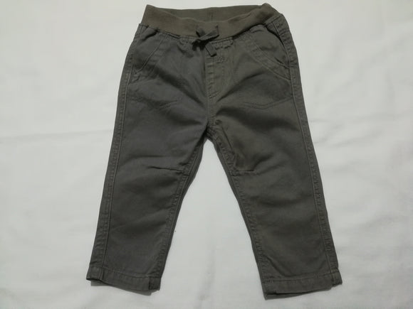 George - Trousers - 3-6 Months - Preloved & Perfect