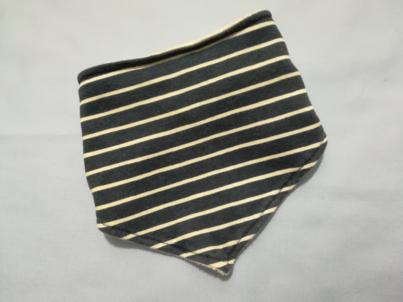 Other Brand - Dribble Bib - 0-3 Months - Preloved & Perfect