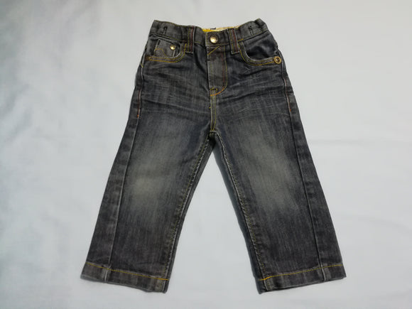 Rocha Little - Jeans - 18-24 Months