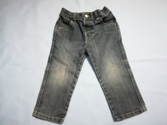 Other Brands - Jeans - 18-24 Months
