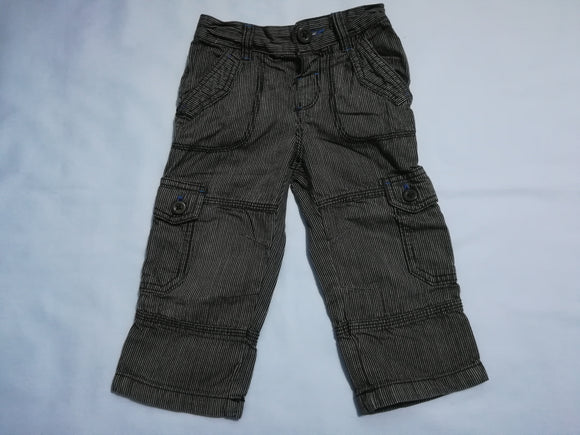 Marks & Spencer - Trousers - 18-24 Months
