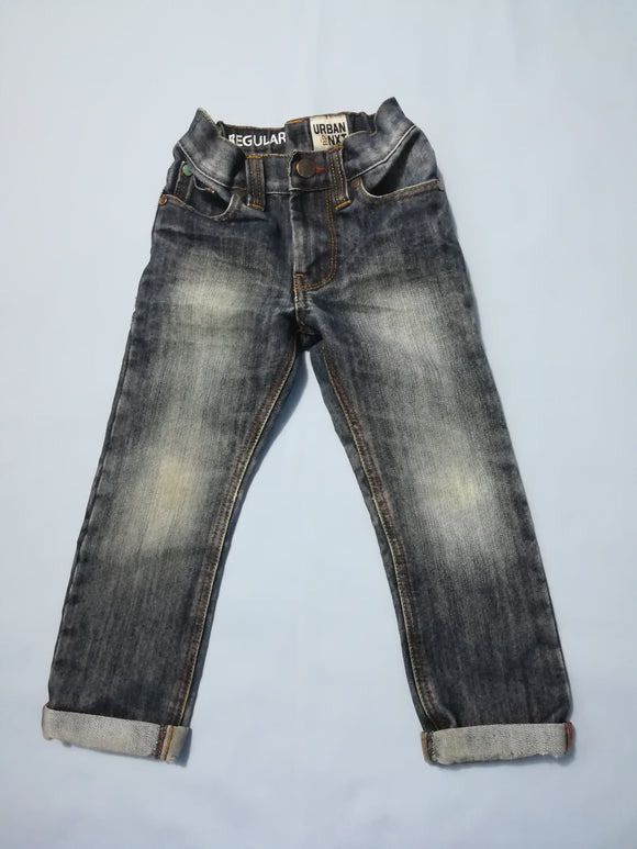 Next - Jeans - 3 Years