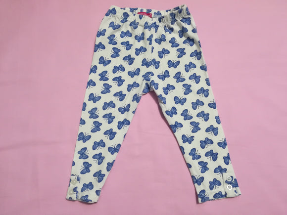 Young Dimension - Leggings - 12-18 Months