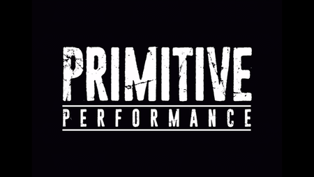 PrimitivePerformance