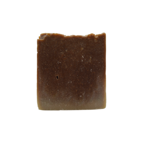 Chocolate & Raspberry Body Bar
