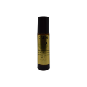 Calm Essential Oil Roll On