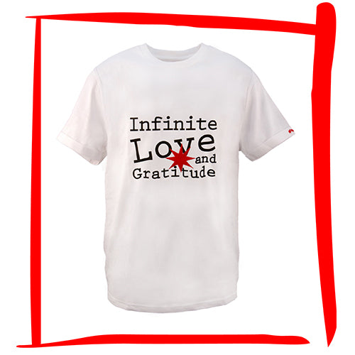 ILG Star T-Shirt