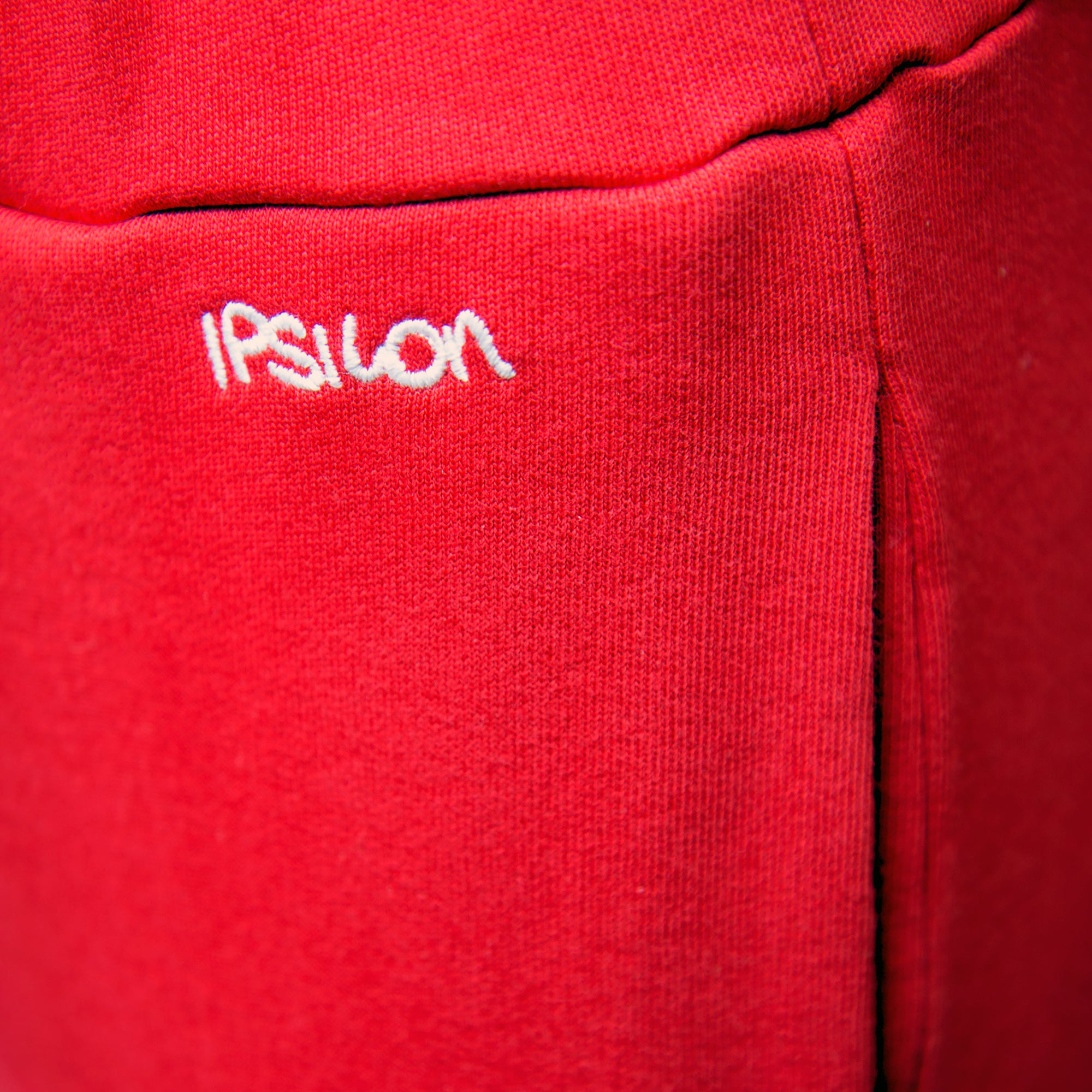 IPSILON LOGO PANTS