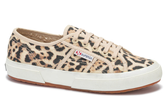 SUPERGA FANTASY COTU 2750 - Corner Surf Shop