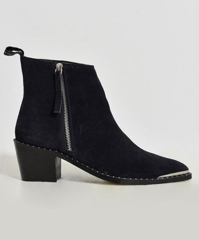 ONETEASPOON CHELSEA BOOT - Corner Surf Shop