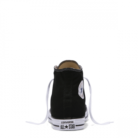 CONVERSE CANVAS HI - Corner Surf Shop
