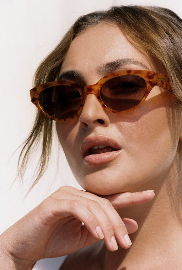 OCHRE LANE LENA SUNGLASSES